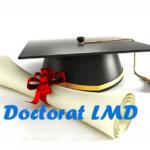 Doctorat-LMD